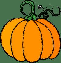 halloween birthday clipart free