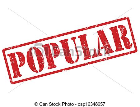 Image result for popular