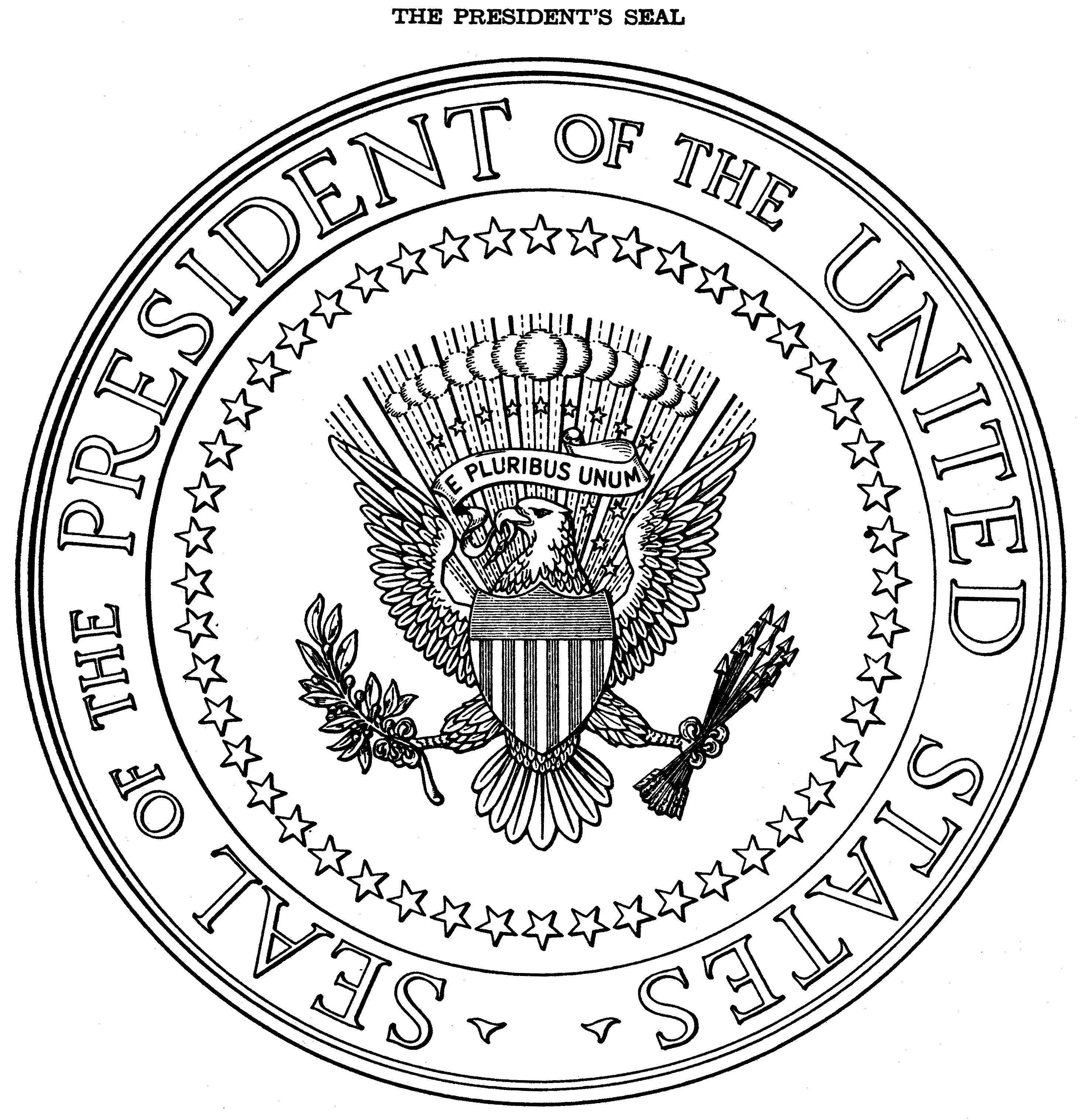 Presidents Clip Art Free Clipart Panda