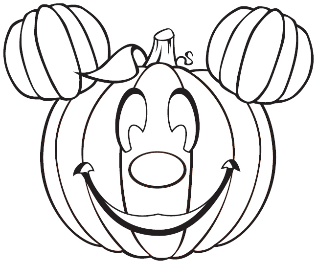 pumpkin patch coloring pages  clipart panda  free