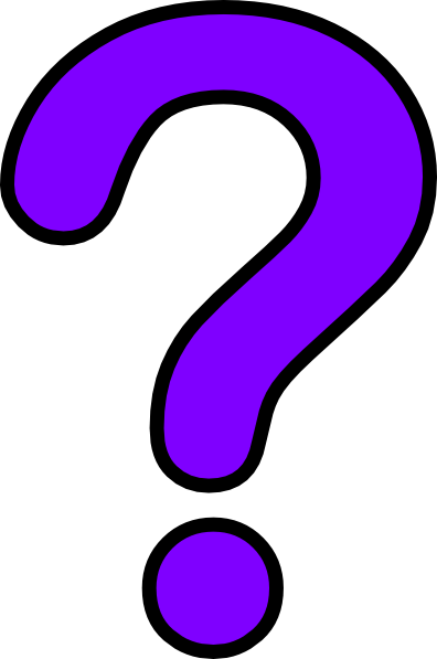Image result for Free question mark clip Art transparent