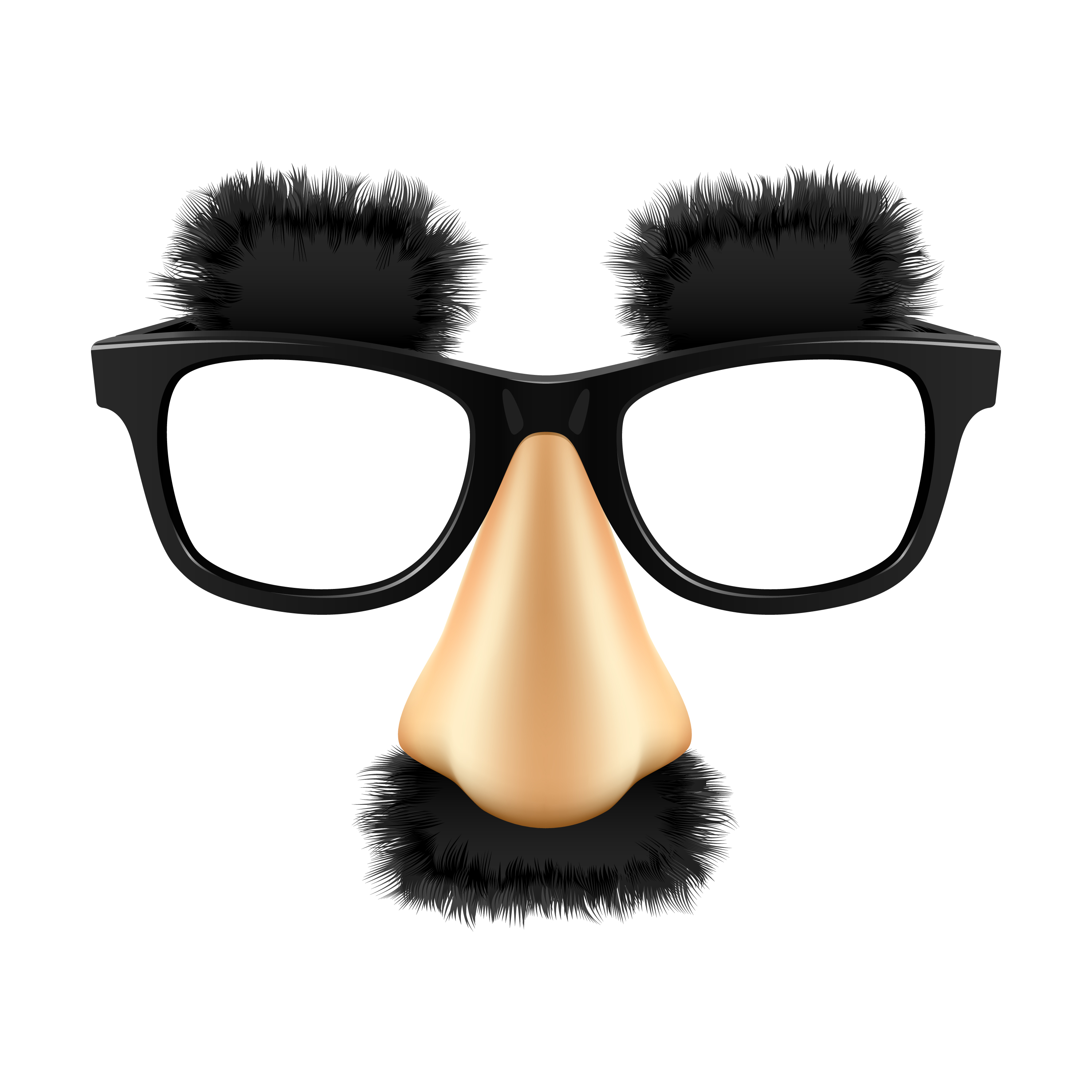 Image result for Cartoon Spectacles