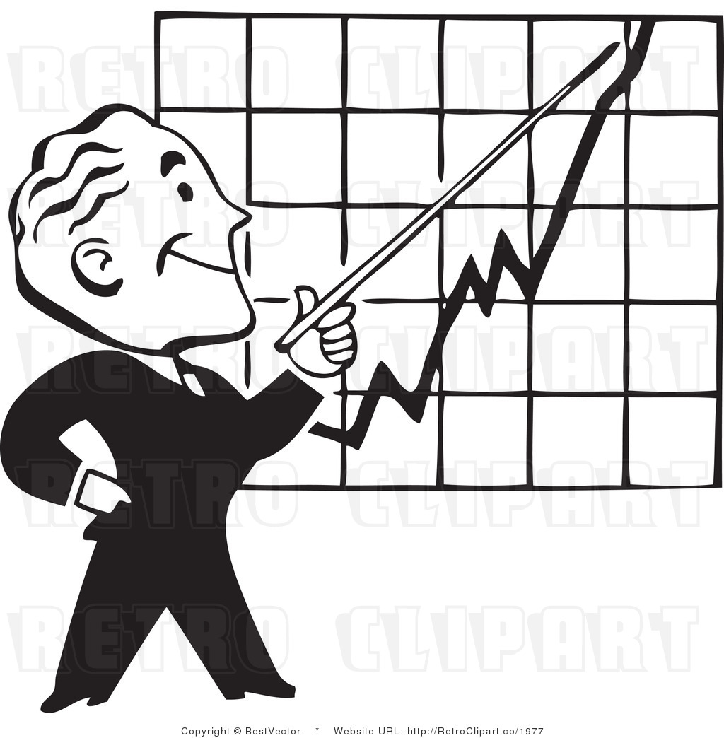 Salespeople Clipart Clipart Panda
