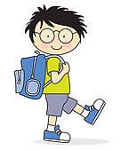 schoolchild%20clipart