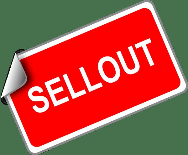 Hasil gambar untuk sell-out