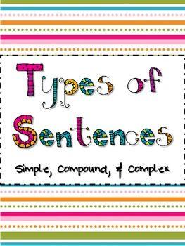 Sentence Clipart Clipart Panda Free Clipart Images