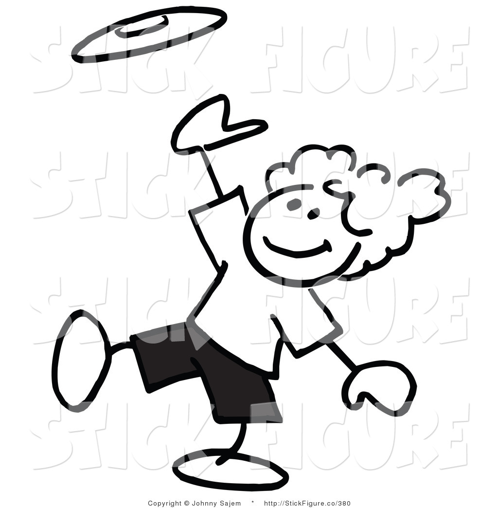 Sports Clipart Black And White Clipart Panda