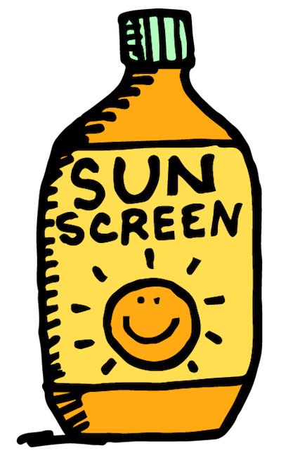 https://i1.wp.com/images.clipartpanda.com/sunscreen-clipart-Sunscreen-Bottle.png