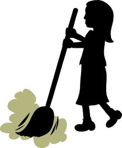 Resultado de imagem para sweep