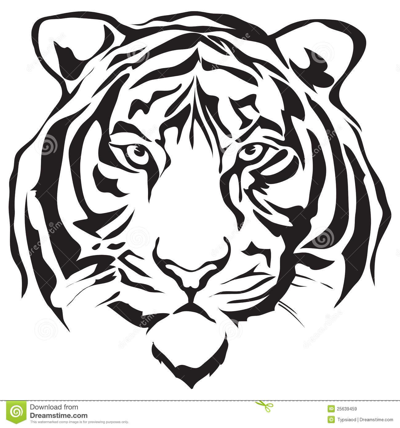Tiger Vs Jaguar