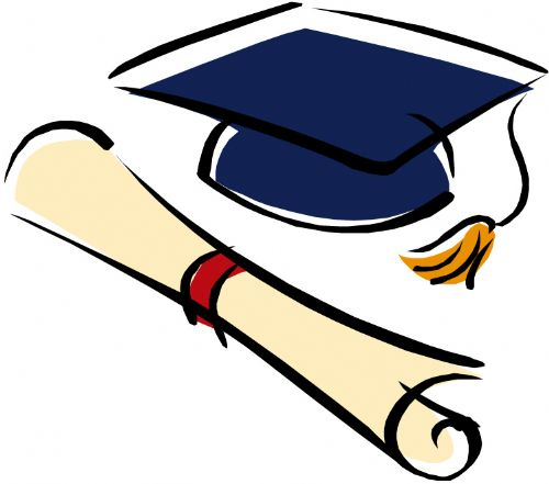 Image result for university clipart