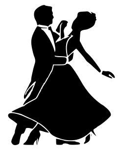 https://i1.wp.com/images.clipartpanda.com/waltz-clipart-KTjeEj8Lc.jpeg