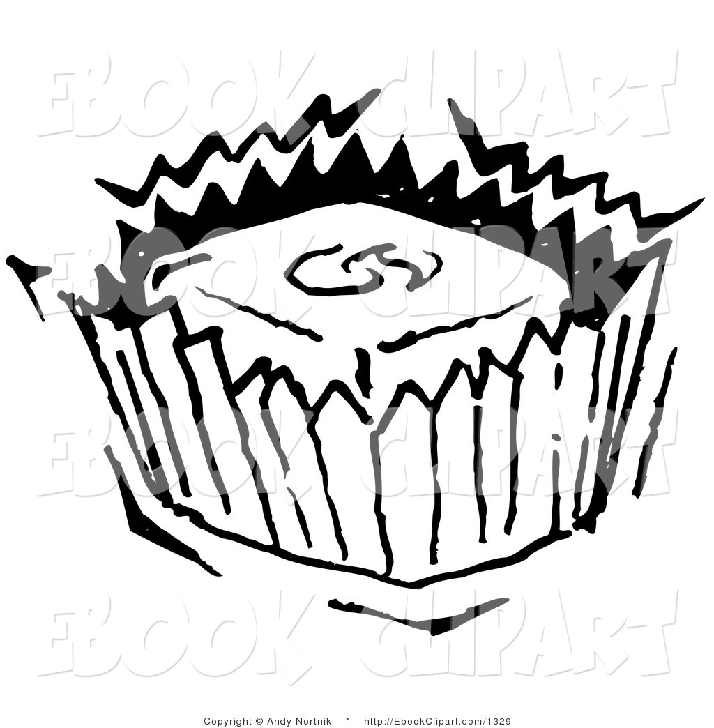 Candy Clipart Black And White Clipart Panda