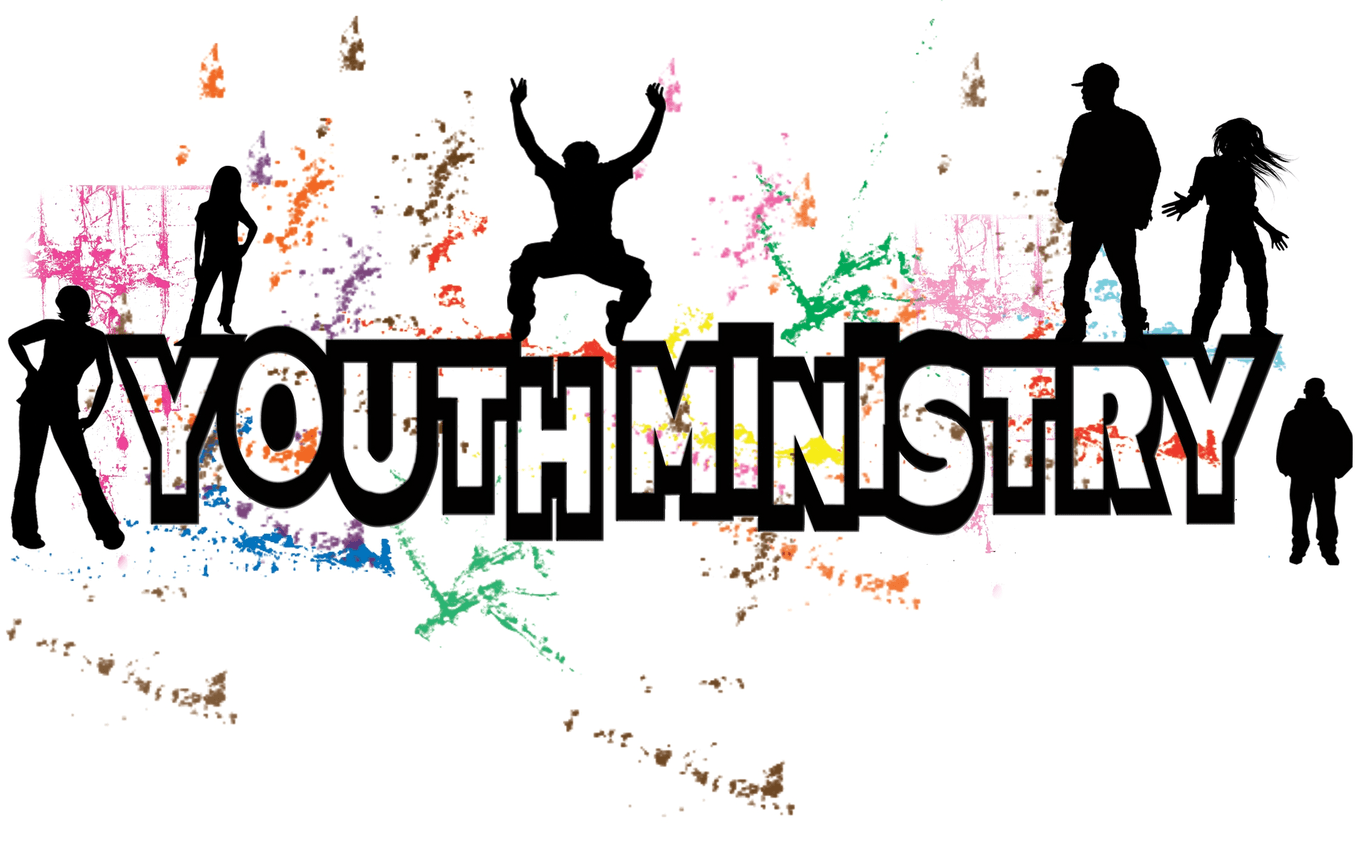 Youth Ministry Christmas Party Ideas