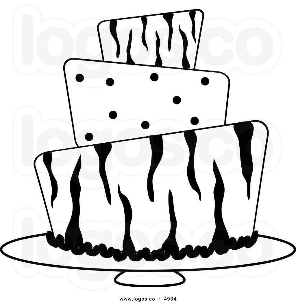 Birthday Clipart For Woman