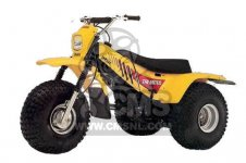 Buying Yamaha Atv Parts Is Now Very Convenient