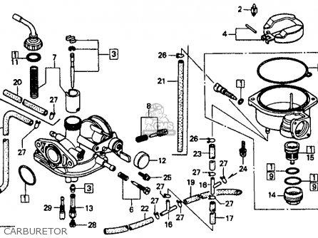 Diagram 1953 Cadillac Vacuum Diagram 1953 Diagram Schematic Circuit