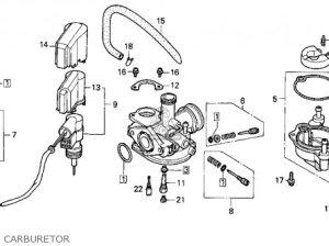 Suzuki Jr 50 Carburetor Diagram 2005 Suzuki Eiger Parts