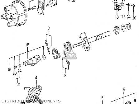 Audi A T Vacuum Diagram Wiring Shruti Radio B. Audi. Auto