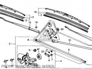 1968 Mgb Wiring Diagram Sprite Wiring Diagram Wiring