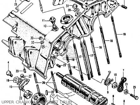 Diagram 1972 Honda Cb450 Wiring Diagram File Vy72789