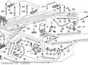 Suzuki Dr E Wiring Diagram Of Dr Pictures