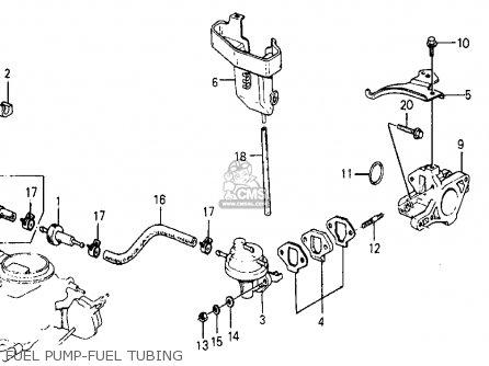 90 Honda Civic Fuel Pump Location Nissan Rogue Fuel Pump
