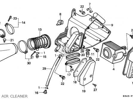 honda helix cn250 wiring diagram