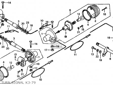 honda ct70 trail 70 1978 usa turn signal k3 79_mediumhu0212f8620_3b23?resize\\\=446%2C334 cb160 wiring diagram on cb160 download wirning diagrams Fabtek Parts at crackthecode.co