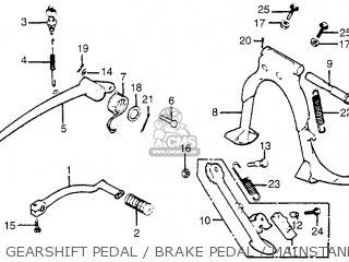 honda gl1100 goldwing 1983 d usa gearshift pedalbrake pedalmainstand_mediumhu0183f9d24_36c7?resize\=320%2C240 honeywell ra89a wiring schematic,ra free download printable wiring honeywell ra89a wiring diagram at reclaimingppi.co