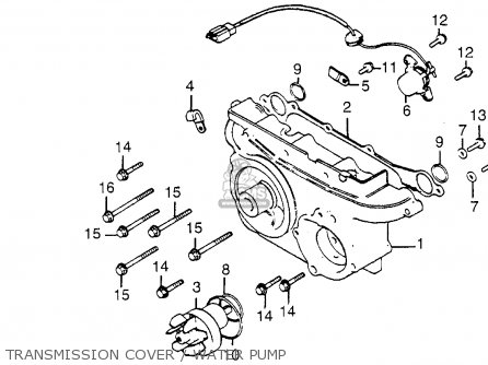 1996 Ford Wiring Diagram as well 91 Dodge Spirit Fuel Pump Relay Location furthermore Mitsubishi Galant Charging Wiring Diagram likewise 96 Subaru Legacy Fuel Filter additionally P 0996b43f8037e7b6. on 3000gt wiring diagram