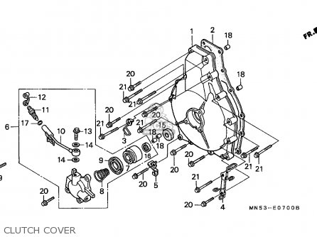 Nissan Maxima 2002 V6 3 5 Starter Location further  further Chevrolet Engine Diagram 4 2l as well Jeep Xj Parts Diagram furthermore Chevrolet Monte Carlo Wiring Diagram And Electrical Schematics 1997. on 1997 jeep cherokee transmission diagram