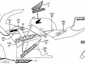 Also Kawasaki Kz1000 Ltd Wiring Diagram 1976 Kz900  Best Place to Find Wiring and Datasheet