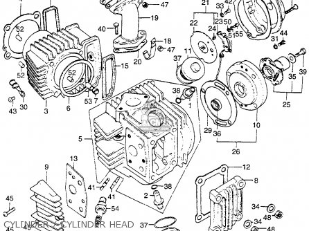 Sunl Atv 109 Wiring Diagram further E22 Engine Chinese Engine Manuals Wiring Diagram P 9161 as well 139qmb 50cc Scooter Wiring Diagram furthermore Banshee Wiring Diagram 1990 together with Chinese 110 Atv Parts. on peace 110cc atv wiring diagram