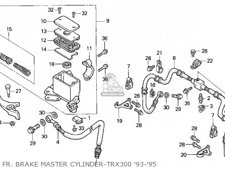 Vw Idi 1 9 Engine Diagram