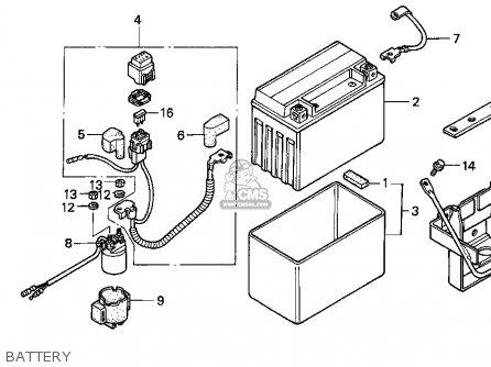 Honda Sportrax 400ex Wiring Diagram Suzuki Ltr 450 Wiring