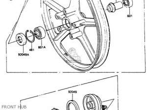 Farmall Super A Carb Diagram Within Diagram Wiring And Engine | IndexNewsPaperCom