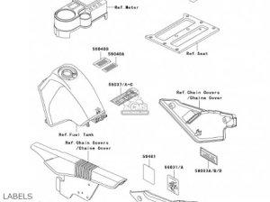 Polaris Sportsman 700 Electrical Polaris Outlaw 525 Wiring Diagram ~ Odicis