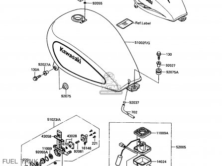 Gas Solenoid Valve Wiring Diagram further Triumph Daytona 675 Wiring Diagram additionally Page2 moreover Yamaha 200 Blaster Wiring Diagram besides Rechargeable Battery Wiring Diagram. on norton wiring diagram