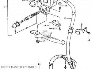 Yamoto Atv Wiring Diagrams Honda  ImageResizerToolCom
