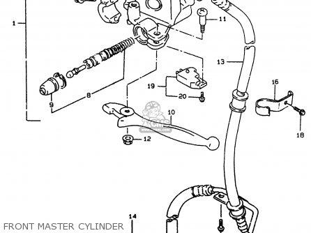 How To Do The Timing Belt Diagram For 05 Suzuki Reno Rh Justanswer