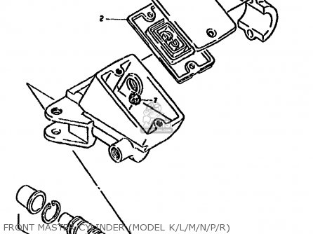 Diagram Woods Finish Mower Parts Diagram Imageresizertool Diagram