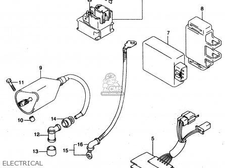Diagram Howhit Gy6 Wiring Diagram Diagram Hansafanprojekt De