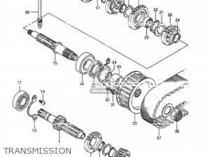 Ls650 Wiring Diagram Diagram Wiring Diagram Images