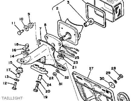 Diagram Yamaha Snowmobile Engine Diagrams File Mz73737