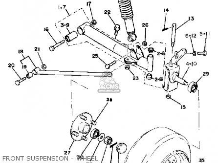 ford alternator regulator wiring diagram  ford  free