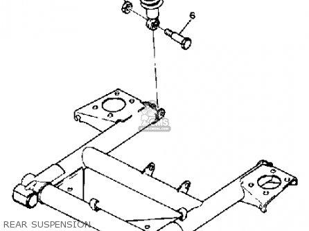 Yamaha Gas Golf C Wiring Diagram Ezgo Wiring Diagram