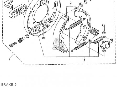 Yamaha G16 Ap Ar Parts Lists And Schematics