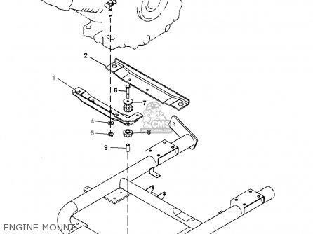 Yamaha G16 Ap Ar Parts Lists And Schematics