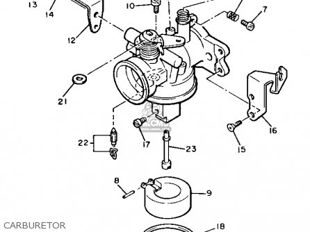 yamaha g2 ab 1988 carburetor_mediumyau0254b 1_7a40?resize=446%2C334 7 pin socket wiring diagram wiring diagram,7 Pin Rv Plug Wiring Diagram